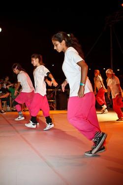 BOTY 2010 Funky Chics Crew (2)