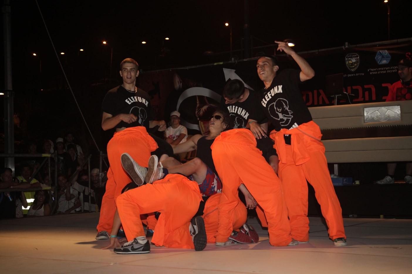 BOTY 2010 Elefunx Crew (55)