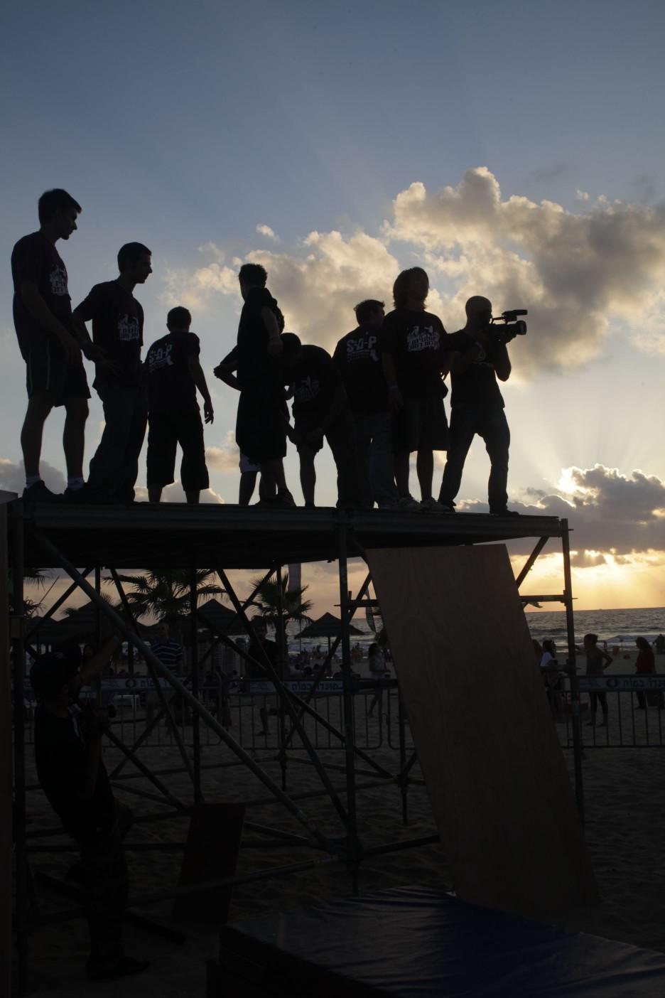 FEATIVAL 2010 Parkour (6)