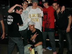 IBE 2009 (17)