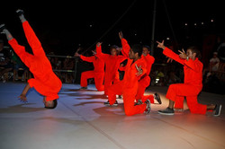 BOTY 2010 Elefunx Crew (28)