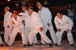 BOTY 2010 Unstoppabullz Crew (28)