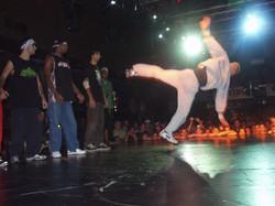 BOTY 2005 (6)