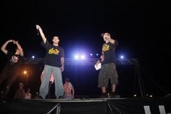 BOTY 2010 DVIR ROZEN (15)