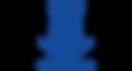 eilat-logo.png