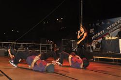 BOTY 2009 (125)