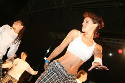 BOTY 2007 LAYLA (79)