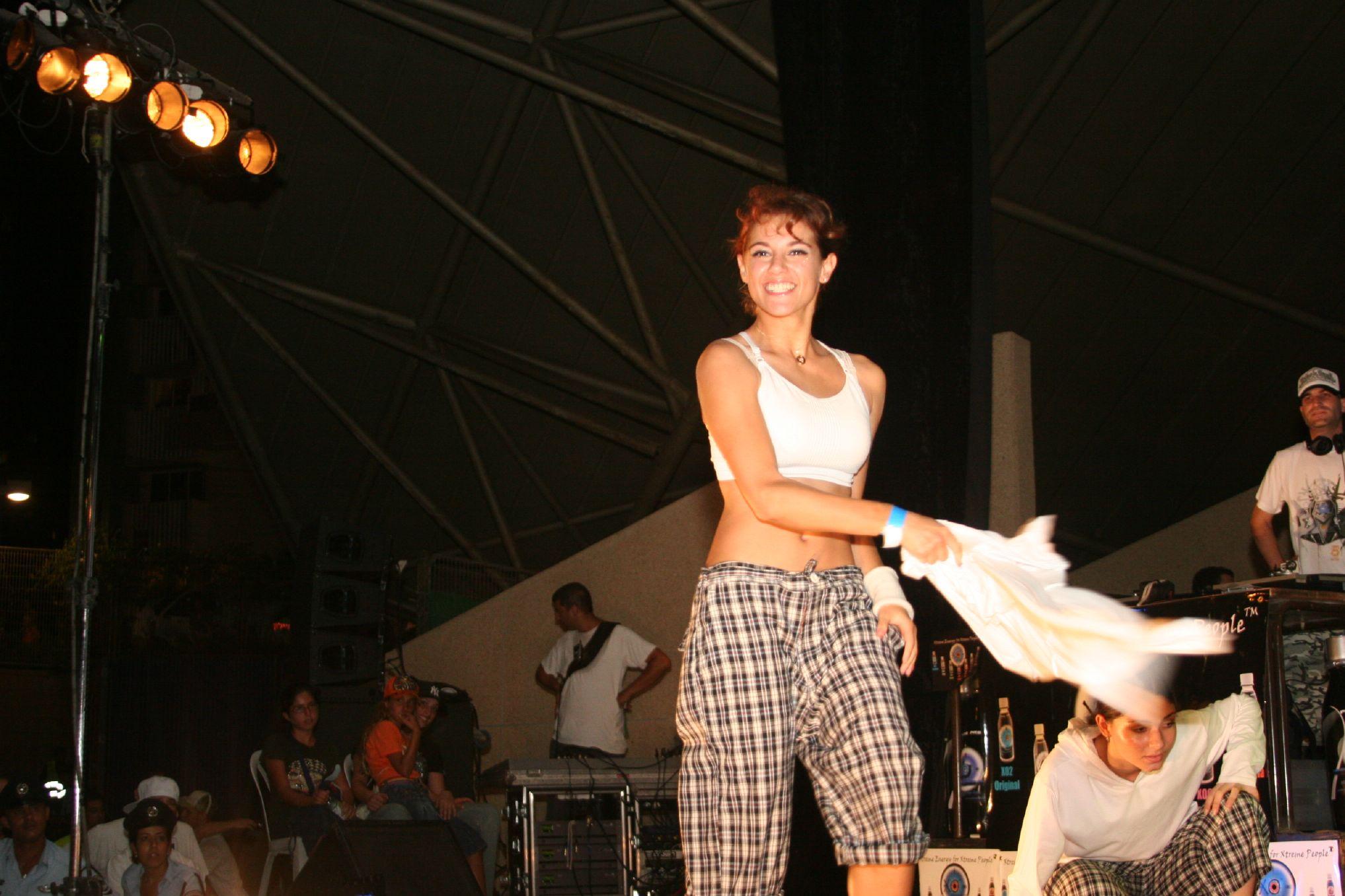 BOTY 2007 LAYLA (68)
