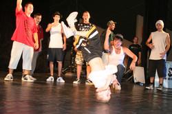BOTY 2007 LAYLA (130)