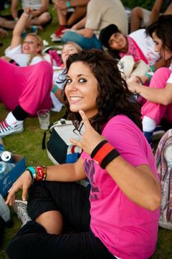 FESTIVAL 2010 (33)