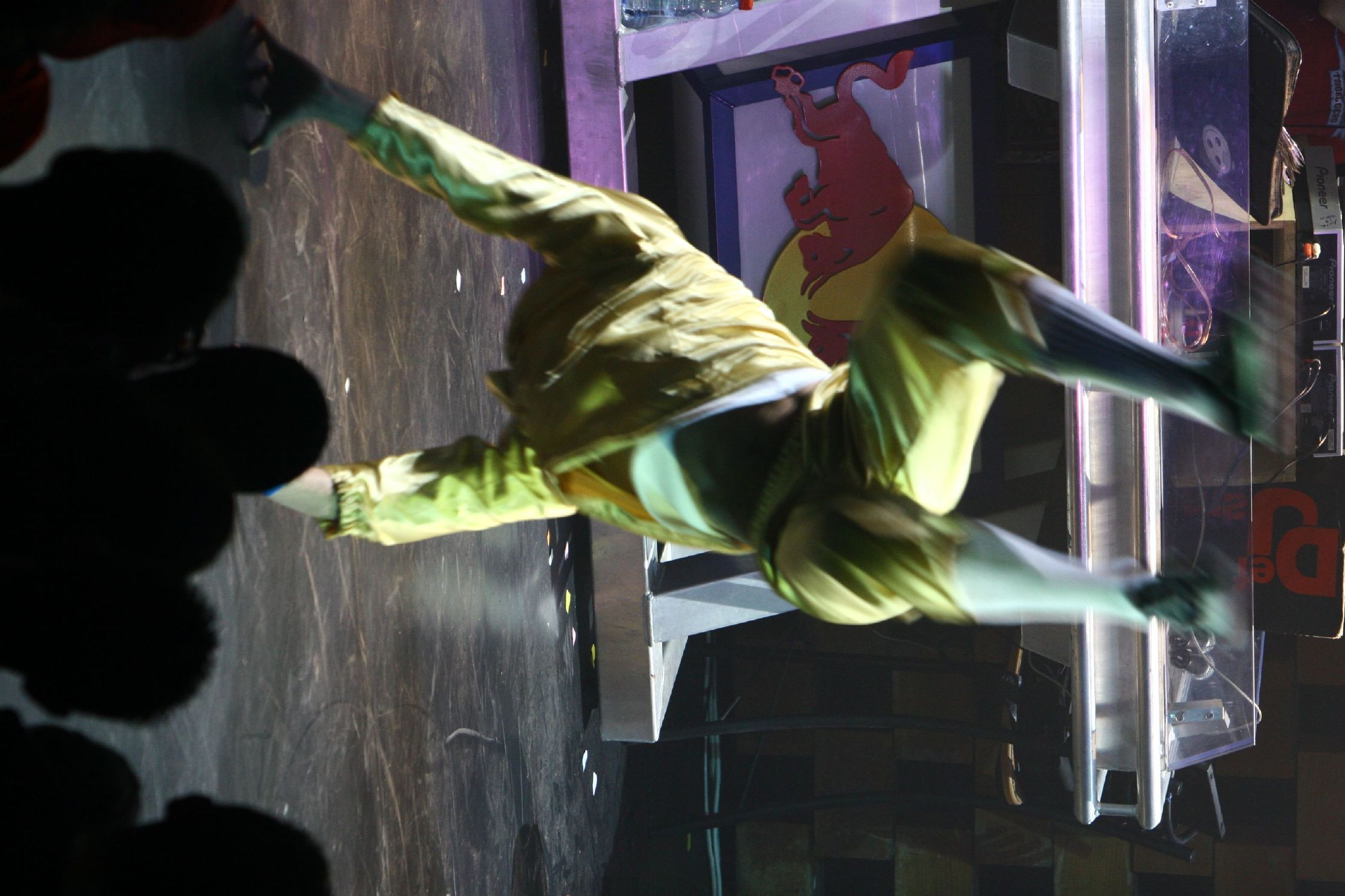 BOTY 2006 (230)