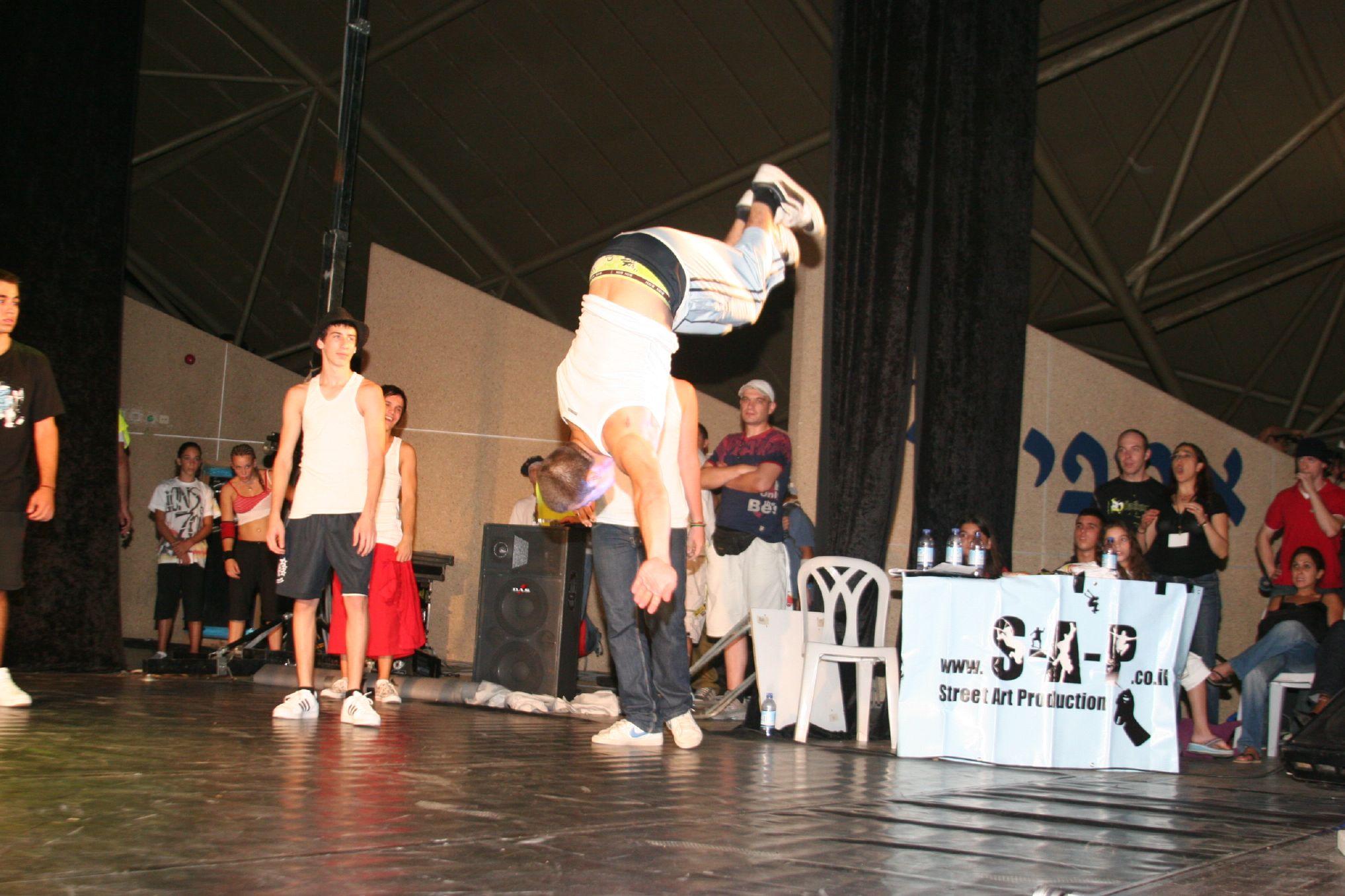 BOTY 2007 LAYLA (118)