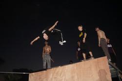 FEATIVAL 2010 Parkour (15)