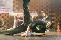 BOTY 2006 (123)