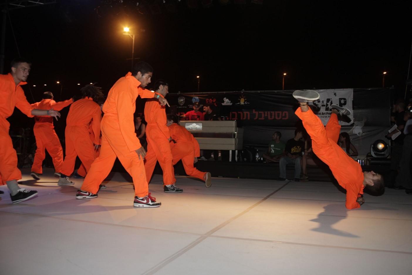BOTY 2010 Elefunx Crew (48)
