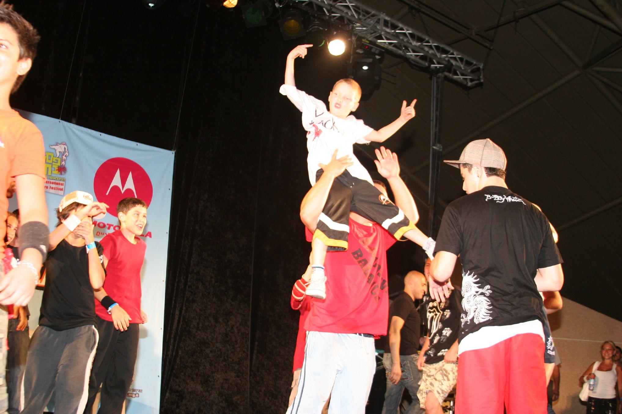BOTY 2007 LAYLA (131)