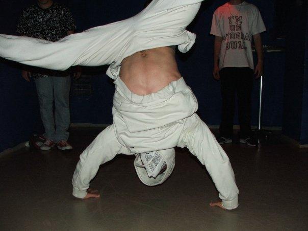 IBE 2009 (2)