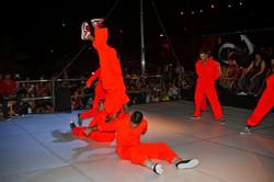 BOTY 2010 Elefunx Crew (10)