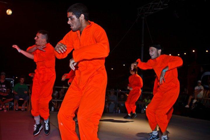 BOTY 2010 Elefunx Crew (14)