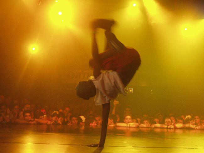 BOTY 2005 (1)