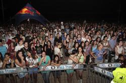 FESTIVAL 2010 (57)