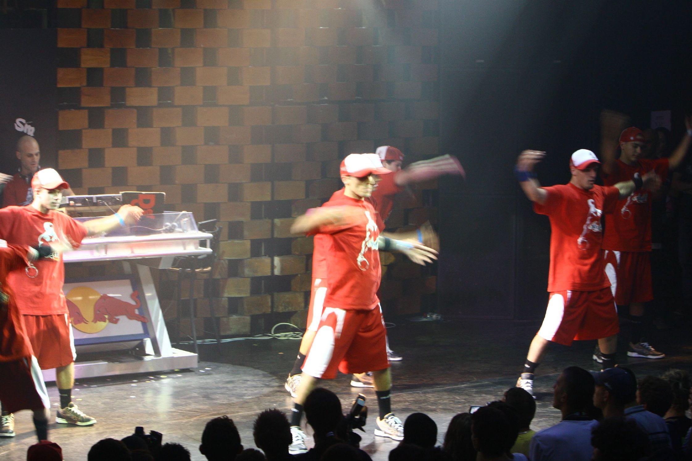 BOTY 2006 (190)
