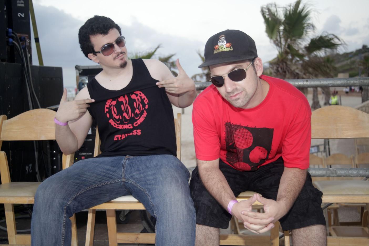 BOTY 2010 DJ (4)