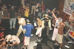 BOTY 2006 (42)
