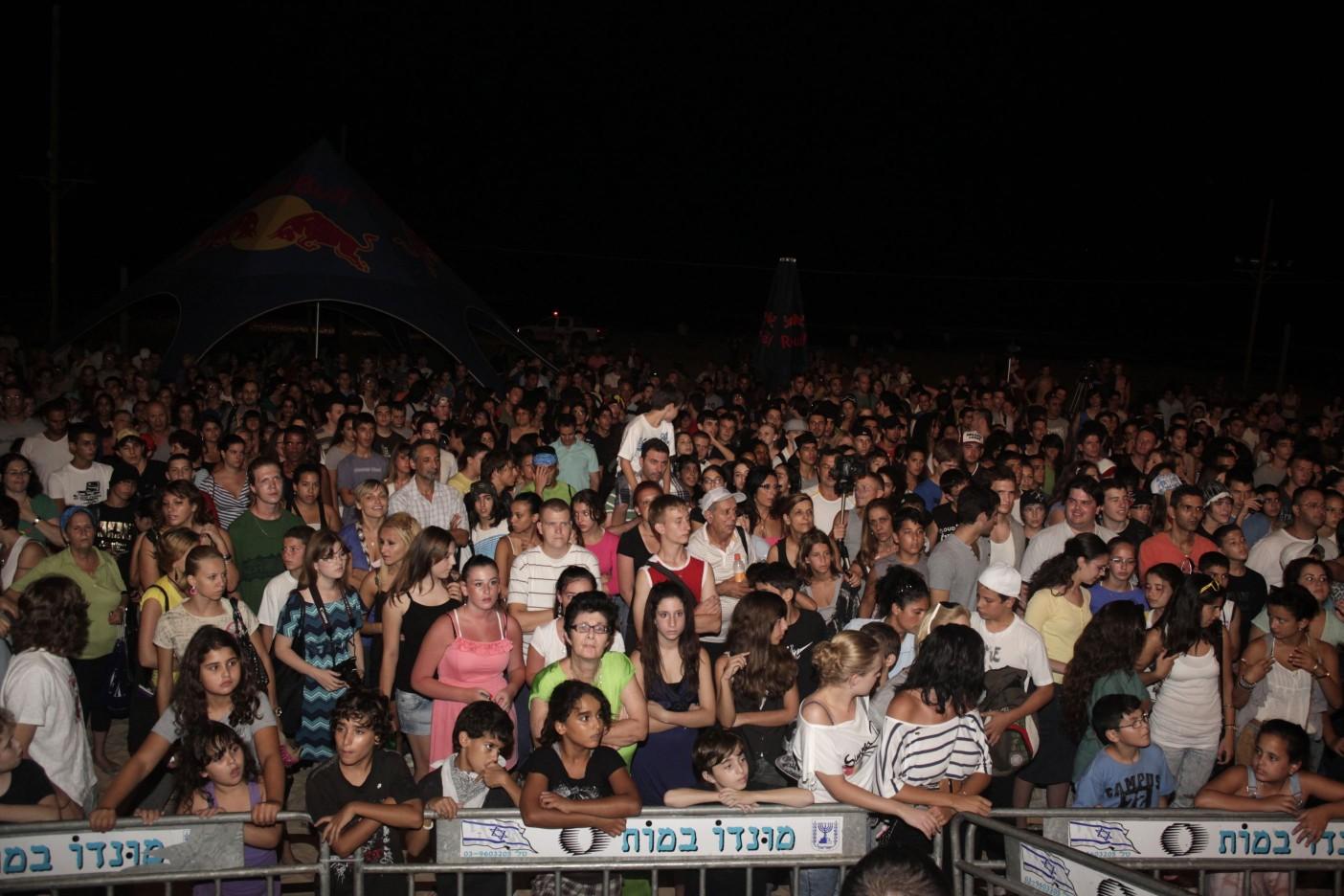 FESTIVAL 2010 (56)