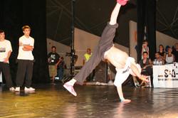 BOTY 2007 LAYLA (56)