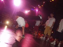 BOTY 2005 (2)