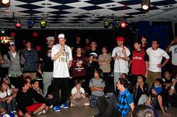 IBE 2009 (29)