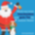 weihnachtsgrafik-hund-1200x1200.png