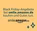 Amazon_.png