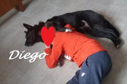 Diego .