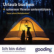 Gooding urlaub-buchen-tiere-1200x1200.jp