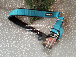 Halsband Wolters  12,-€