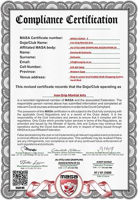 Covid-compliance-certificate-masa.png