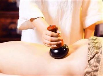 Le bianshi, bien plus qu'une simple pierre