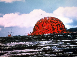 Maune Ulu