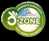 logo sanificazione.png
