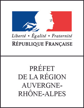 Logo_PrefetRegionAURA_cmjn.jpg