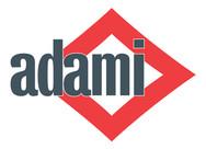 Adami_Logo.jpg
