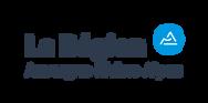 logo-AURA-partenaire-2017-rvb-pastille-b