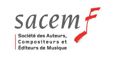 Sacem_logo_vertical_CMJN.jpg