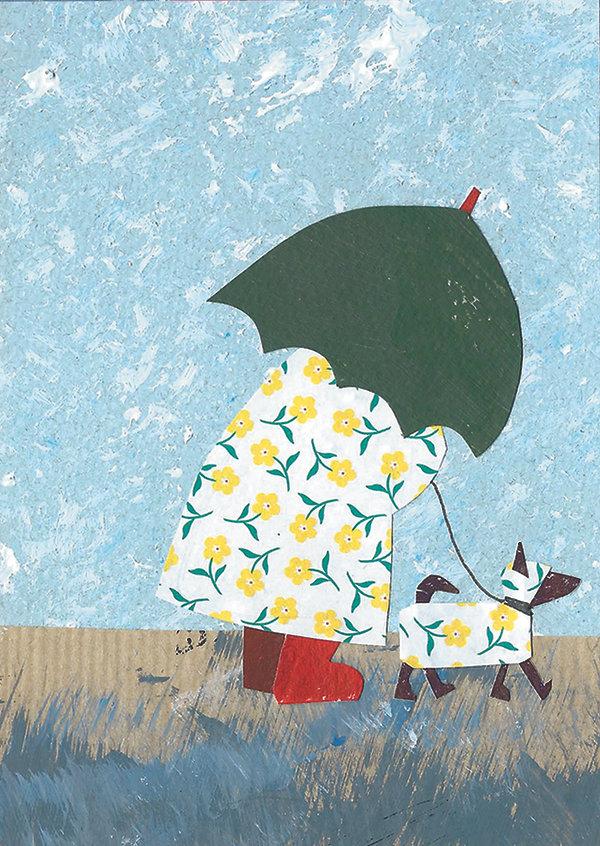 Parapluie imperméable A6.jpg