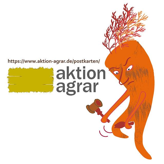 Aktion Agrar.jpg