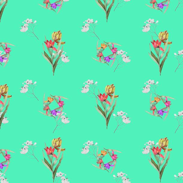 Mixe gravures de fleurs.jpg