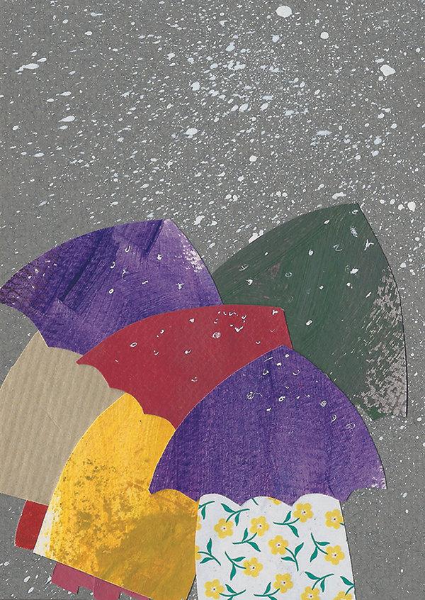Parapluie sous la neige A6.jpg