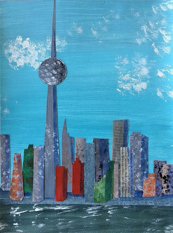 Toronto de loin.jpg